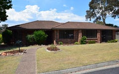1 Midway Close, Ashtonfield NSW
