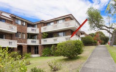 7/29 Walton Crescent, Abbotsford NSW