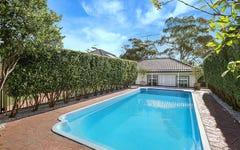 36 National Avenue, Loftus NSW