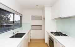 Address available on request, Rivervale WA