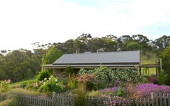 365 Specimen Gully Road, Barkers Creek VIC
