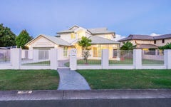 168 Port Jackson Boulevard, Clear Island Waters QLD