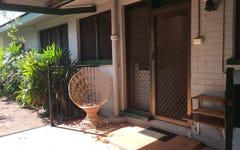 4 Mckay Place, Millner NT