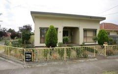 77 Civic Parade, Altona VIC