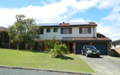 4 The Ridge, Forster NSW