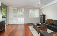 8/18-20 GOODWIN STREET, Narrabeen NSW