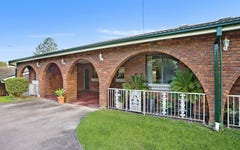 6/29-31 Hughes Avenue, Castle Hill NSW