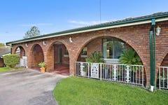 6/29-31 Hughes Avenue, Castle Hill NSW