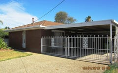 591 Union Road, North Albury NSW