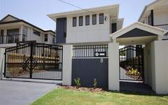 8 Long Street, Hendra QLD