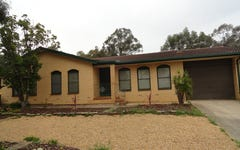 37 Emerald Drive, Ingle Farm SA