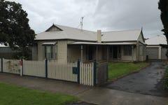 26 Villiers Street, Port Fairy VIC