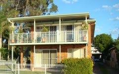 7/55 The Boulevarde, Dunbogan NSW