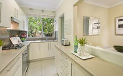 10/19-21 Murray Street, Lane Cove NSW