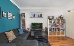 11/134 Redfern Street, Redfern NSW