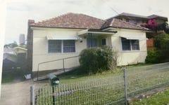 83 Park Road, Auburn NSW