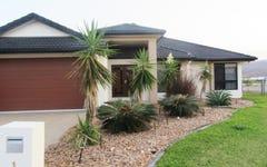 1 Soveriegn Terrace, Idalia QLD