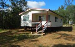 67 Drapers Road, Fernvale QLD