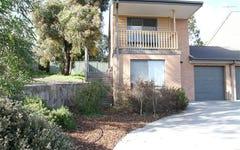 10 /24-26 Demestre Street, Yass NSW