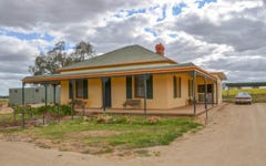 661 The Rock Collingullie Road, Collingullie NSW