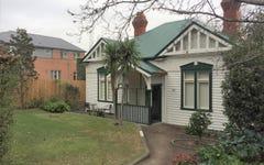 10 Stanley Street, Kew VIC