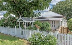 74 Geoffrey Street, Mount Lofty QLD