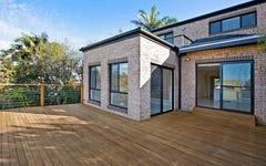 13B Nullaburra Road, Newport NSW