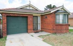 2/66 Bonnor Street, Kelso NSW