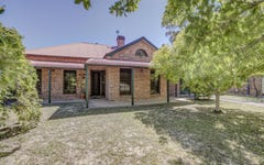 9 Bunyip Blue Gum Road, Faulconbridge NSW