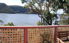 Address available on request, Cheero Point NSW