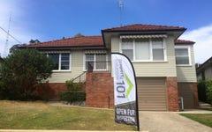 21 Claremont Avenue, Adamstown Heights NSW