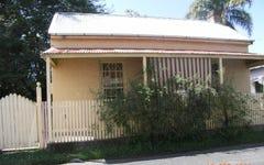 27 Denman Street, Maitland NSW