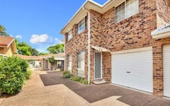 2/103 Rawson Road, Woy Woy NSW