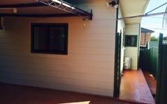6A Denison Street, Parramatta NSW