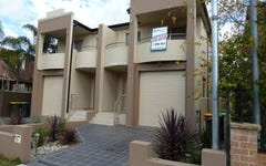 103a Bassett Street, Hurstville NSW