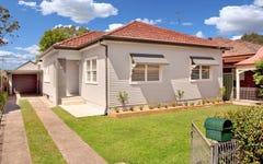 61 Elizabeth Street, Riverstone NSW