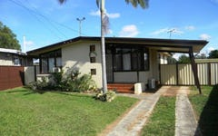 9 Snowy Place, Heckenberg NSW
