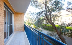8/4 Wetherill Street, Narrabeen NSW