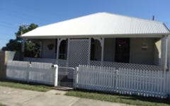 42 Downs Street, North Ipswich QLD