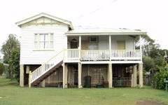 Address available on request, Grantham QLD
