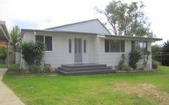 84 Oscar Ramsay Drive, Boambee East NSW