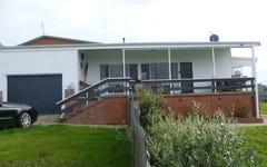 13 Illoura Street, Tathra NSW