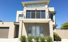2 Sorrento Terrace, Indented Head VIC