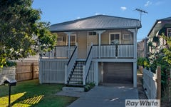 40 Station Street, Samford Village QLD