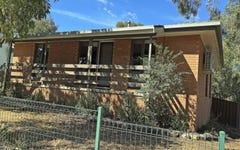 2 Hibiscus Crescent, West Albury NSW