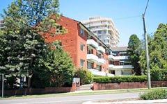 10/142 Hampden Road, Artarmon NSW