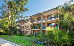 7/131-139 Oak Road, Kirrawee NSW