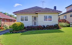 17 Huxley St, West Ryde NSW
