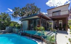 361 Arden Street, Coogee NSW