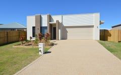9 Varsity Crescent, Norman Gardens QLD